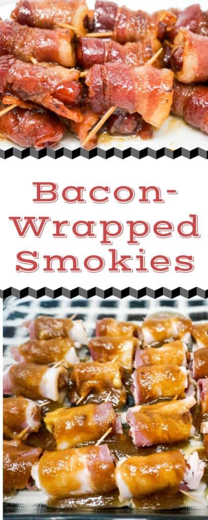 Bacon-Wrapped-Smokies